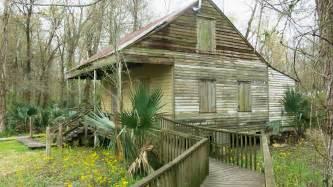 Southern Plantation House Plans looking for local louisiana artisans entrepreneurs cajun