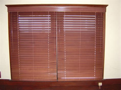 5 inch l shades wood window shades 2017 grasscloth wallpaper