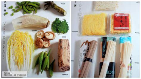 libro tokio las recetas tokio las recetas de culto libro de cocina