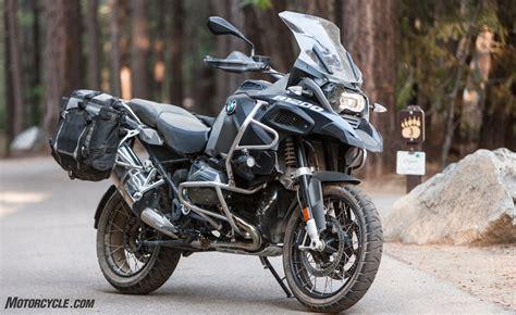 092316 wire wheeled adventure tourers bmw 2591r1200gs