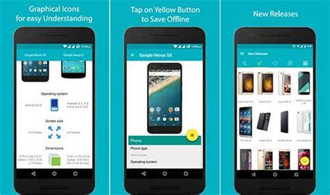 Lenovo A2010 Mati Total mr phone search and compare 2 7 1 apk for android apkmoded