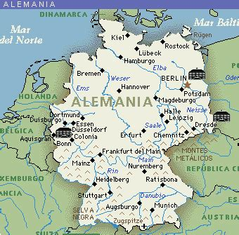 göbel frankfurt alemania como nos expresamos