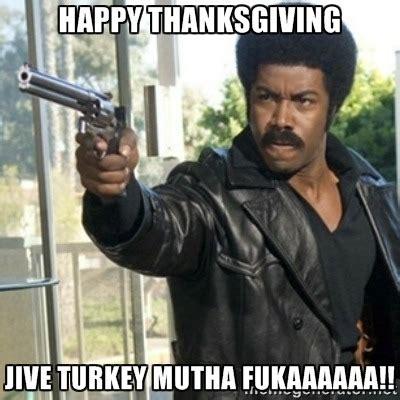 jive turkey meme jive turkey meme 28 images jive turkey on