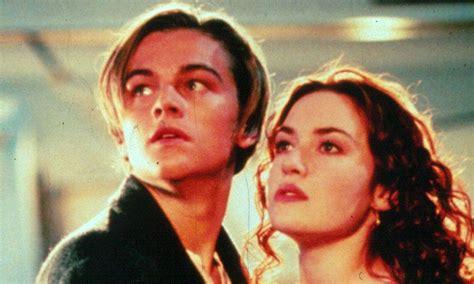 film titanic director titanic director james cameron defends jack s death