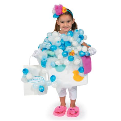 bathtub costume bathtub halloween costume 28 images bath sponge