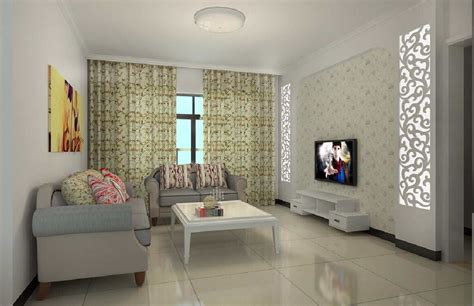 Decorating Inspiration Living Room by Wallpaper Decor Ideas For Living Room Dgmagnets