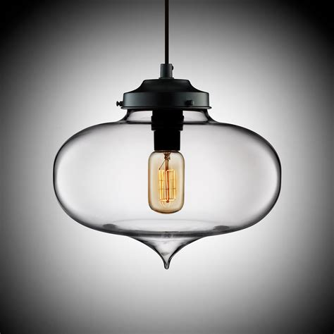 Cheap Modern Pendant Lighting Contemporary Pendant Light Fixtures Cheap Modern Pendant Lighting Lights And Ls