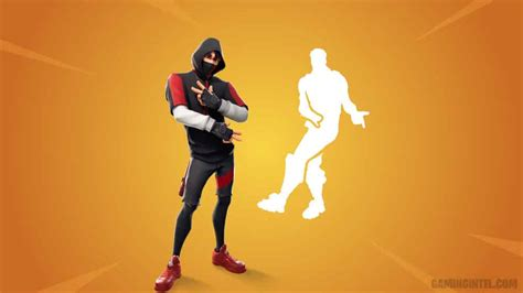 fortnite ikonik skin fortnite aimbot  mobile