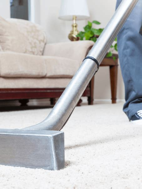 upholstery cleaning el paso tx carpet cleaning in el paso upholstery cleaning rug