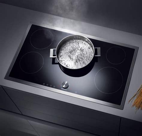 high end induction cooktop gaggenau induction cooktop ci491602 modlar
