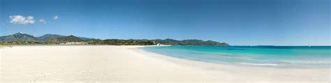 porto giunco villasimius sardegnaturismo sito ufficiale turismo