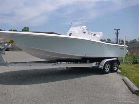 tidewater boat dealer virginia tidewater boats 2200 carolina bay boats for sale in