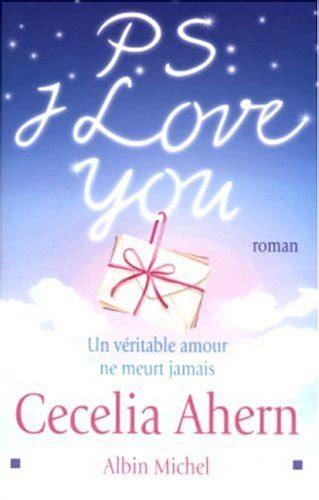 libro ps i love you libro merci pour les souvenirs di cecelia ahern