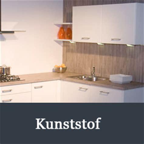 achterwand tegels keuken aluminium achterwand keuken