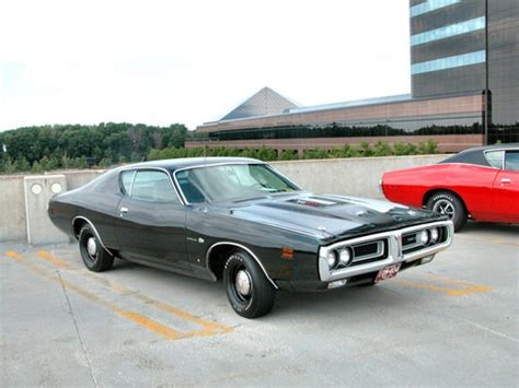 1971 dodge charger black 1971 dodge charger bee 340 magnum black fvr 2005 ww