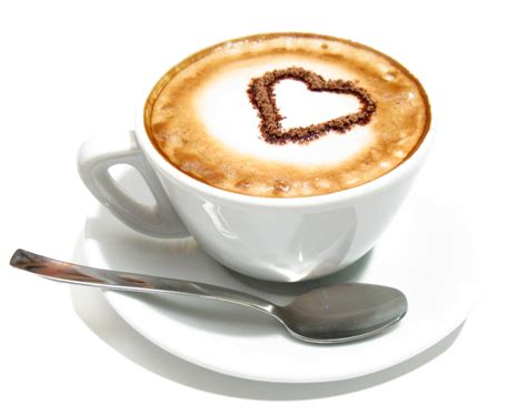 coffee pictures cup coffee png
