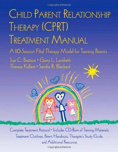 reunification family therapy a treatment manual books 62 best clinical play therapy books images on