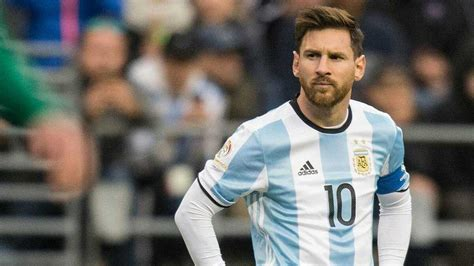 messi world cup 2018 can messi win the 2018 world cup for argentina