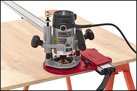 bora router guide woodworking blog  plans