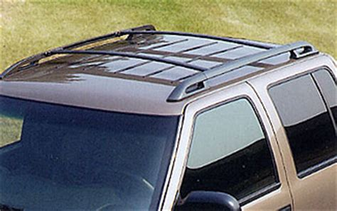 S10 Blazer Roof Rack by Gm Roof Cargo Carriers Html Autos Post