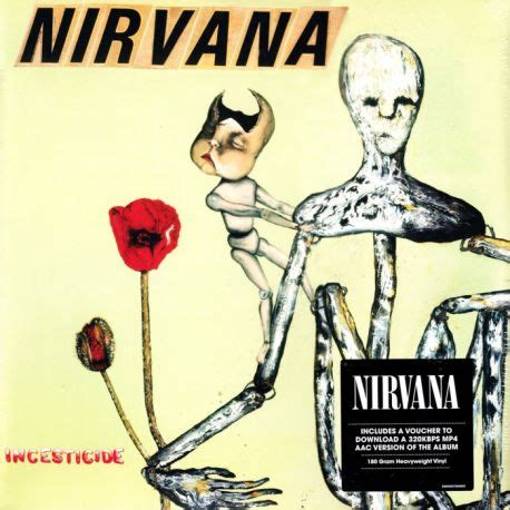 download mp3 album nirvana nirvana molly s lips mp3