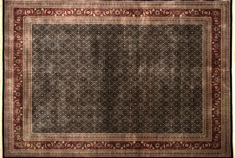 mansour rugs roseville mansour rugs roseville 28 images india sultanabad mansour s rug gallery india