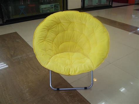 papasan chair frame only chair frames chair frames papasan chair frame only