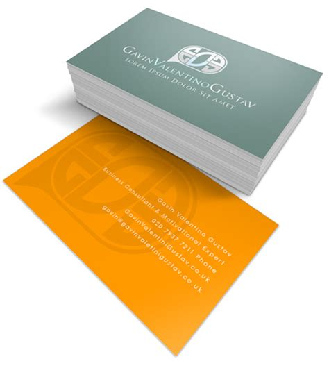 cr80 card template psd 9x12 catalog envelope mockup cover actions premium