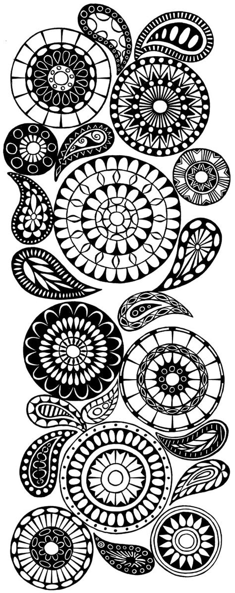 like doodle miriam badyrka is the doodler doodle of the week