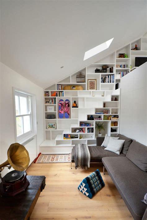 einbauschrank wohnzimmer schrank unter treppe und andere l 246 sungen wie sie f 252 r mehr