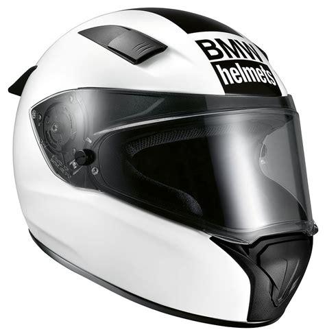 Helm Ride foto bmw motorrad ride 2013 helm race vergr 246 223 ert