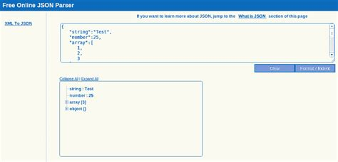 chrome json viewer chrome json viewer extension phpsourcecode net