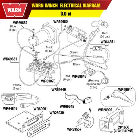 Warn Ci Wiring Diagram on warn t2500 wiring diagram, warn a2000 wiring diagram, warn xt30 wiring diagram, warn a2500 wiring diagram, warn winches wiring diagram, warn xt40 wiring diagram, warn rt40 wiring diagram,