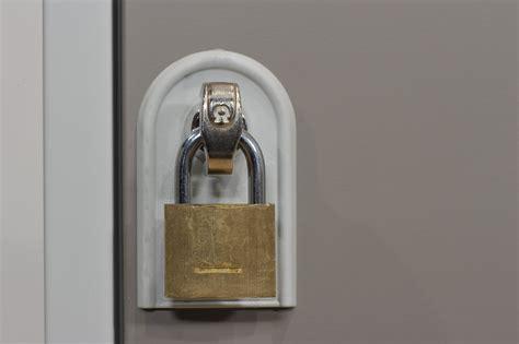 Meuble Casier 1023 by Vinco Industrie Vestiaires Monoblocs D Atelier