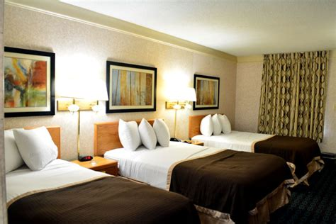 rooms to go fayetteville carolina rooms deluxe inn fayetteville carolina nc hotels motels accommodations