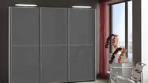 styform samara sliding door grey glass head2bed uk