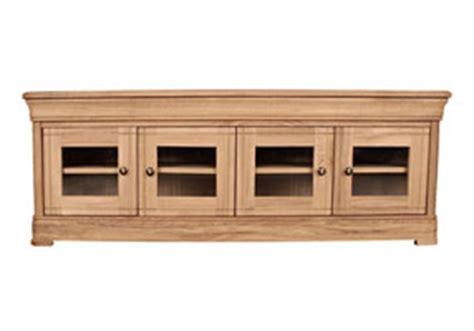 moreno bedroom furniture moreno oak furniture rustic oak dining room occasional