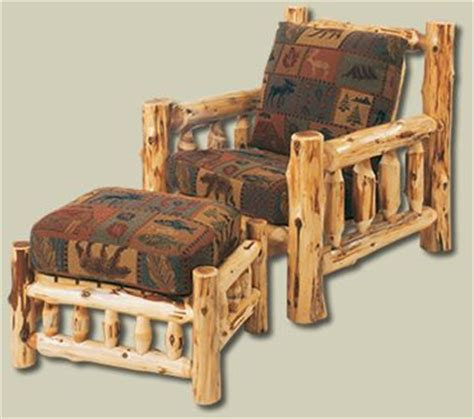 log couch plans pin by galina powers on log cabin dreams pinterest