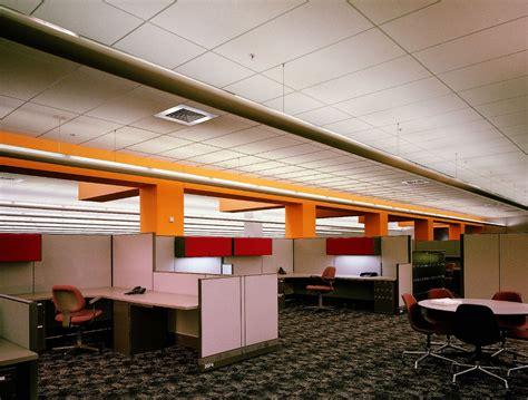 Usg Ceiling by Usg Mars Acoustical Panels Commercial Ceiling Panel