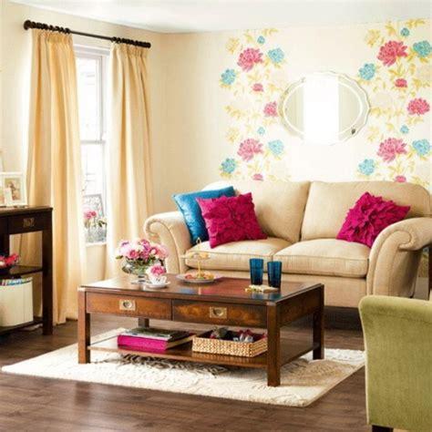 wallpaper cantik untuk ruang tv tips memilih wallpaper untuk rumah minimalis type 36