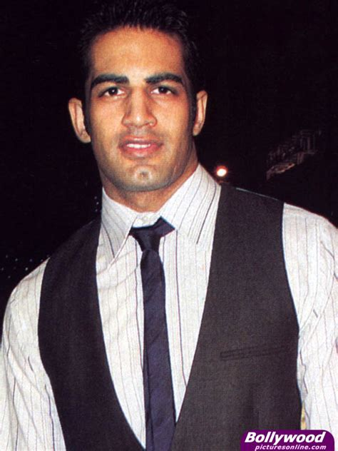 biography upen patel indian hot male models photos upen patel indian hot male