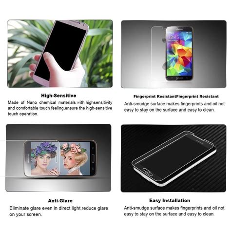 Limited Tempered Glass Zen1th Iphone 4 tempered glass for apple iphone 6s 2015 from rm