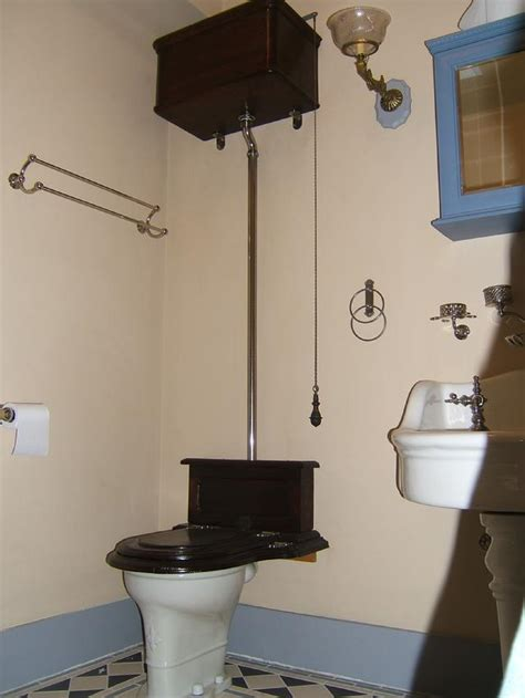 fix antique faucets in vintage houses and showers toilets kitchen sinks and boilers, Walter K