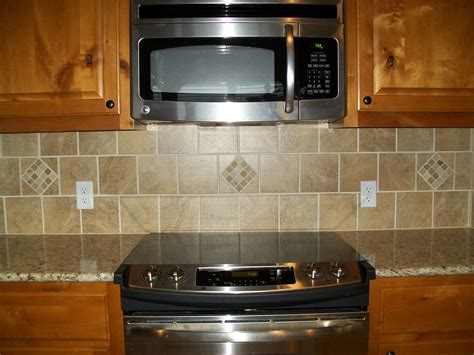 kitchen backsplash ideas designs don t let your choice