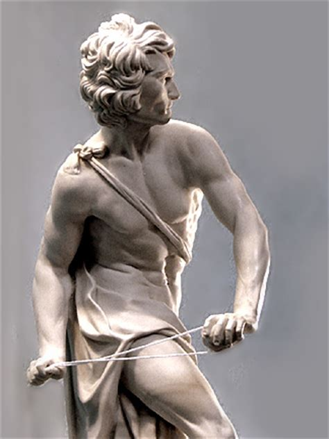 david sculpture bernini on pinterest bernini sculpture rome and marble
