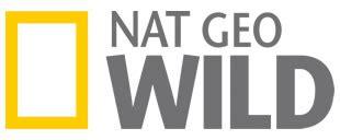 Ox Natgeo Wildd mississippi documentary narrated by chris nichter