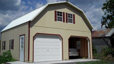 How Much To Build A Garage Uk by How Much To Build A Garage On Side Of The House Uk