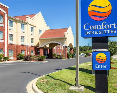 comfort inn and suites orangeburg sc comfort inn suites in orangeburg sc 803 515 9