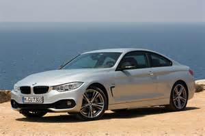 01 2014 bmw 4 series fd jpg