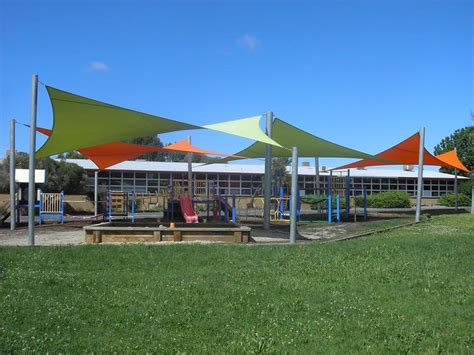 Canvas Awnings Melbourne Waterproof Shade Sails Melbourne Yarra Shade